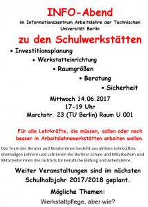 Bildschirmfoto_Dokuzentrum